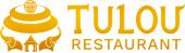 Tulou Restaurant – ภัตตาคารตูลู่ เชียงใหม่