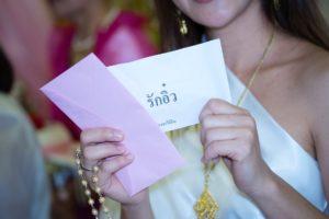 Wedding-210418_190729_0001