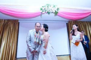 Wedding-210418_190729_0002
