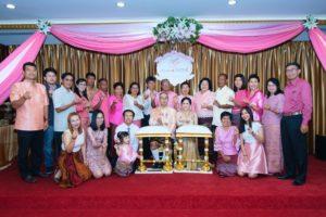 Wedding-210418_190729_0004