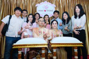 Wedding-210418_190729_0005