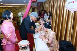 Wedding-210418_190729_0006