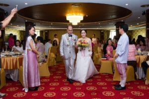 Wedding-210418_190729_0007