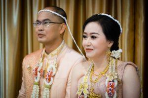 Wedding-210418_190729_0008