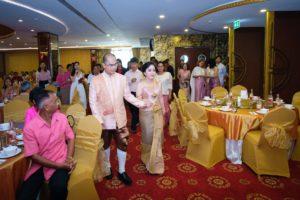 Wedding-210418_190729_0012