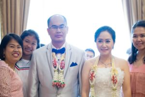 Wedding-210418_190729_0017