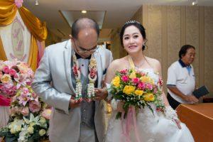Wedding-210418_190729_0018