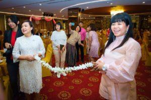 Wedding-210418_190729_0020