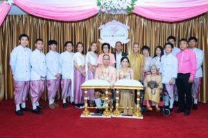Wedding-210418_190729_0022