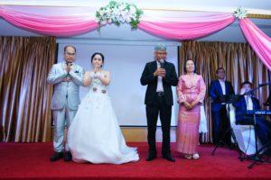 Wedding-210418_190729_0023