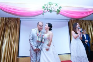 Wedding-210418_190729_0024