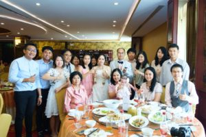 Wedding-210418_190729_0025