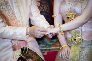 Wedding-210418_190729_0027