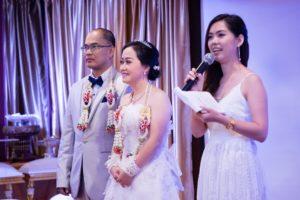 Wedding-210418_190729_0028