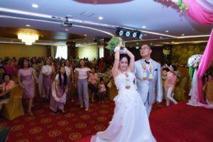 Wedding-210418_190729_0030