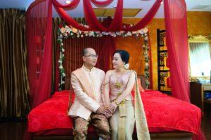 Wedding-210418_190729_0033