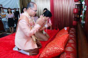 Wedding-210418_190729_0034