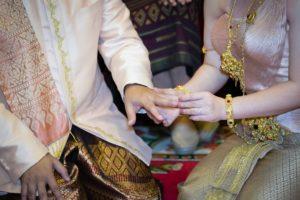 Wedding-210418_190729_0035