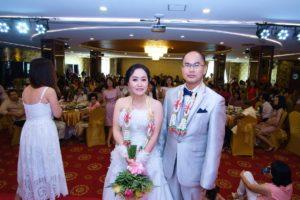 Wedding-210418_190729_0036