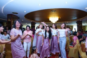 Wedding-210418_190729_0040