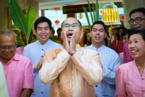 Wedding-210418_190729_0041