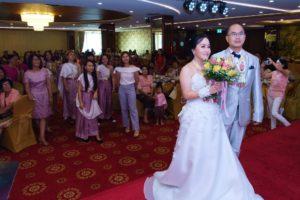 Wedding-210418_190729_0046