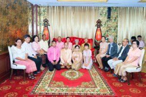 Wedding-210418_190729_0047