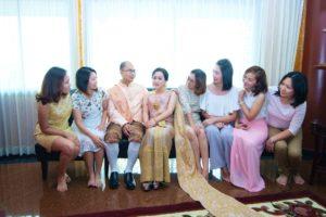 Wedding-210418_190729_0048