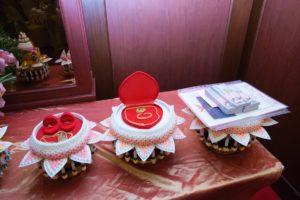 Wedding-210418_190729_0049