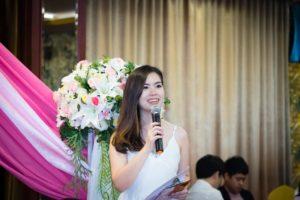 Wedding-210418_190729_0051