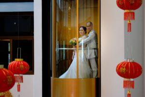 Wedding-210418_190729_0056