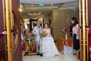 Wedding-210418_190729_0058