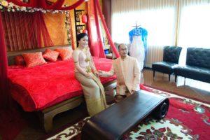 Wedding-210418_190729_0059
