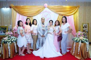Wedding-210418_190729_0060