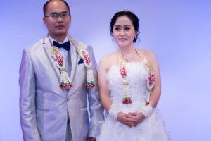Wedding-210418_190729_0062