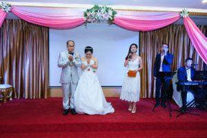 Wedding-210418_190729_0063
