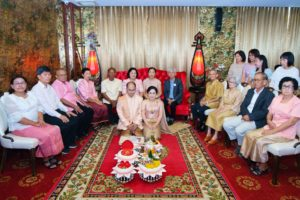 Wedding-210418_190729_0064