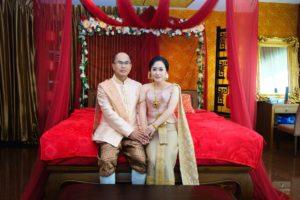 Wedding-210418_190729_0065