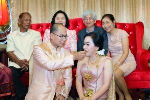 Wedding-210418_190729_0066