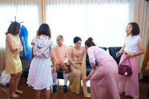 Wedding-210418_190729_0071