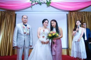 Wedding-210418_190729_0072