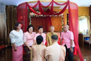 Wedding-210418_190729_0073