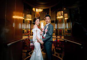 Wedding_190725_0001
