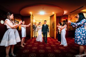 Wedding_190725_0002