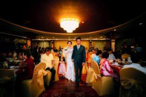 Wedding_190725_0003