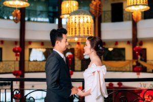 Wedding_190725_0005