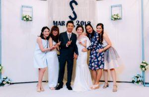 Wedding_190725_0008