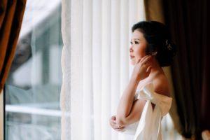 Wedding_190725_0009
