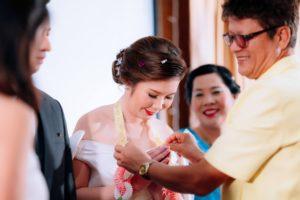 Wedding_190725_0010
