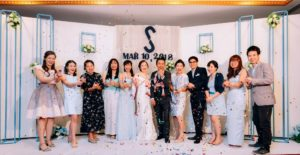 Wedding_190725_0011